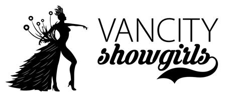 Vancity Showgirls